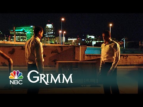Grimm 6.06 Preview