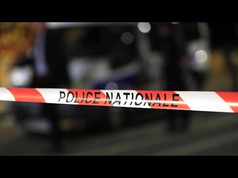 Απομακρύνεται το ενδεχόμενο τρομοκρατίας στην επίθεση με μαχαίρι στο Παρίσι  …