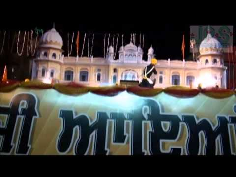 Video Demostration 6th | 3rd  National Gatka (Sikh Martial Arts) Championship download in MP3, 3GP, MP4, WEBM, AVI, FLV January 2017