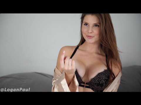 THINGS GUYS SHOULD BE COOL WITH (Feat. Amanda Cerny)
