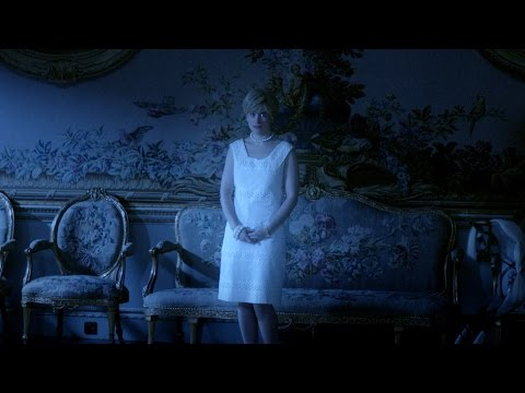 King Charles III: Princess Diana's Ghost