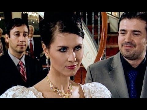 Video Hatçe Sosyetede - Kanal 7 TV Filmi download in MP3, 3GP, MP4, WEBM, AVI, FLV January 2017
