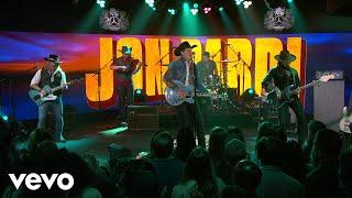 Jon Pardi - Heartache On The Dance Floor