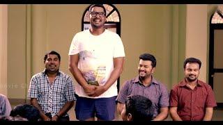 Video മാങ്ങാണ്ടി വിട് വിട് മച്ചിങ്ങ തരാംതരാം | Malayalam Comedy |MalayalamComedyMovies| Suraj Venjaramoodu MP3, 3GP, MP4, WEBM, AVI, FLV Oktober 2018