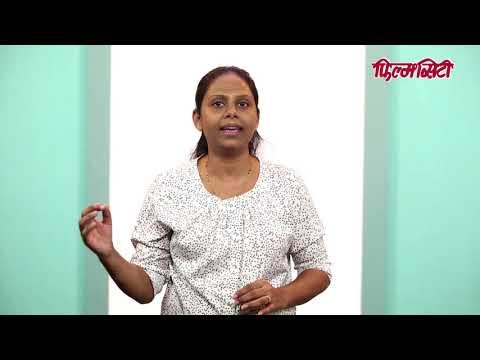 Video Jhoote Ilzaam Meri Jaan Lagaya Na Karo…  Beautiful Gazal By Varsha Waghela… download in MP3, 3GP, MP4, WEBM, AVI, FLV January 2017