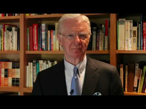 Open Your Mind To Network Marketing – Bob Proctor