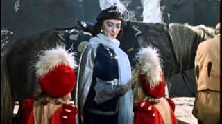 Video Kráľovstvo Krivých Zrkadiel (1963) MP3, 3GP, MP4, WEBM, AVI, FLV November 2018
