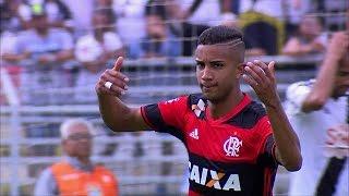 De virada e com um a menos, Flamengo vence Ponte e ameniza crise na estreia de interino Na estreia de Zé Ricardo como treinador profissional, o Flamengo ...