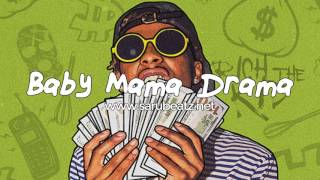 "Rich The Kid x Madeintyo Style Beat ""Baby Mama Drama"" prod. by SaruBeatz💰 Purchase Link  Instant Delivery : http://myfla.sh/7nok6➕ Subscribe : http://bit.ly/SaruBeatzSub💻 Website : http://sarubeatz.net (free non-profit download)---------------------------------------------📩 email: info@sarubeatz.net ► Connect with me and stay updated!▷ http://www.facebook.com/SaruBeatz▷ http://instagram.com/SaruBeatz▷ http://soundcloud.com/SaruBeatz▷ http://twitter.com/SaruBeatz"
