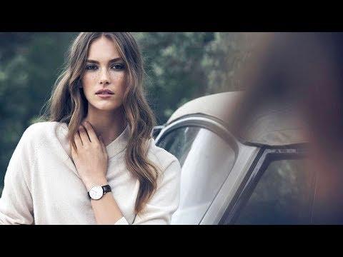 , title : 'Top 18 Best Women's Watches Under $500 In The World 2017 ✔'