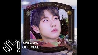 "NCTDREAM #RENJUN #1stMiniAlbum #TitleTrack #WeYoung #Release #170817 #6PM NCT DREAM's first mini album ""We..."