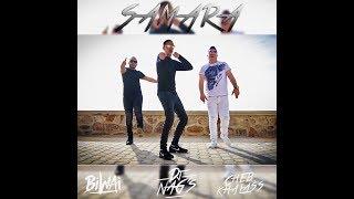 Video Dj NAG'S Feat BIWAï & Cheb Khalass - YA SAMRA (Clip Officiel) MP3, 3GP, MP4, WEBM, AVI, FLV Juni 2018