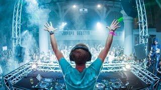 Armin van Buuren - Live @ DJ Hotel 538 2015