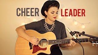 download lagu download musik download mp3 Cheerleader - OMI Cover