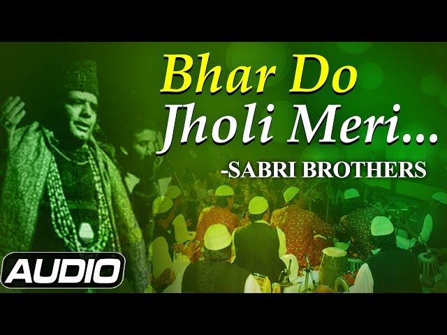Sabri Brothers Qawwal Download Qawwali Sufi Music MP3 songs