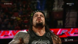 Nonton wwe raw 02.15.2016 full show - wwe raw 15 february 2015 full show Film Subtitle Indonesia Streaming Movie Download