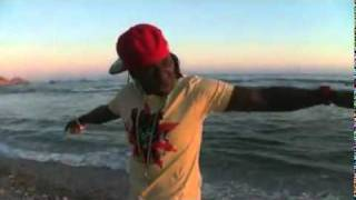 Music video by Lova Boy performing Sweet Belize (Orignal Version). © 2011 Royal Family Entertainment Inc. Directed by Ross Jordan.