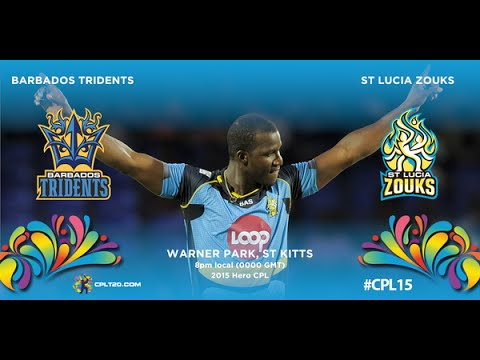 Lasith Malinga 4/23 vs Hyderabad, IPL, 2015