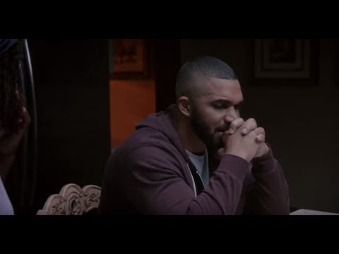 How Will Benny Escape From The Iron Bone Bar? | Tyler Perry's The Haves and the Have Nots