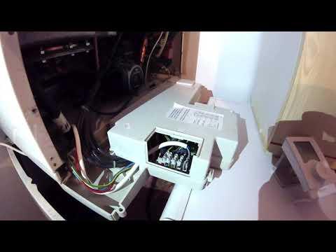 TYBOX 137 RADIO DELTA DORE 6053007