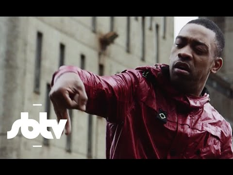Wiley | P Money (Prod. By Teeza) [Music Video]: SBTV