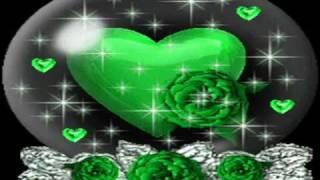 Crossbottom - Lagu Cinta