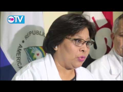 Disminuyen en 73% los casos de dengue respecto a 2014