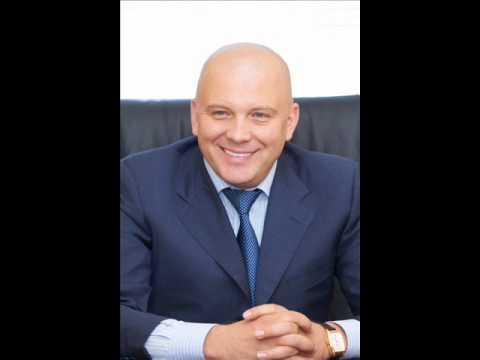 Интервью депутата ГД ФС РФ Александра Борисовича Курдюмова радио «Рандеву»