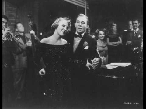 Tekst piosenki Bing Crosby - I Got Rhythm po polsku