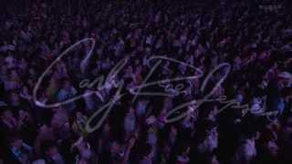 Carly Rae Jepsen The Summer Kiss Tour Japan