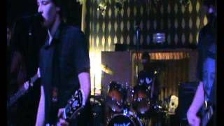 Video Castaway LIVE (1.1.2012 EGZYL)