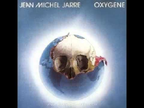 Jean Michel - https://www.youtube.com/watch?v=iq8BB5YOyCI&feature=youtu.be Oxygene In More Quality.