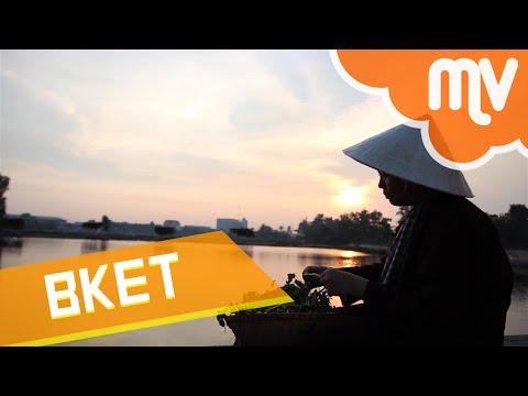 [Phim ca nhạc] Lời Xin Lỗi Của Một Sinh Viên Hư