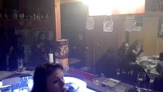 Video DIESEL - Talisman (Tanvald)