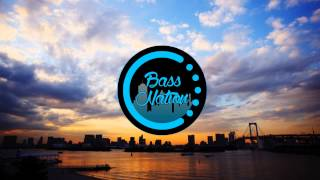Far East Movement - Like a G6 [SkySaw Trap Remix]