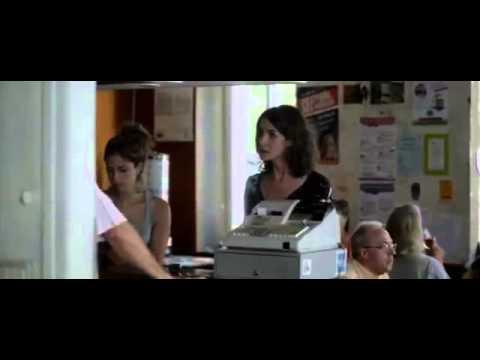 La Belle Vie 2013 FRENCH DVDRip HD