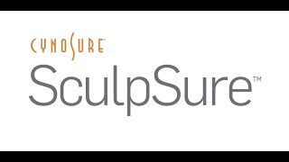 What is SculpSure?