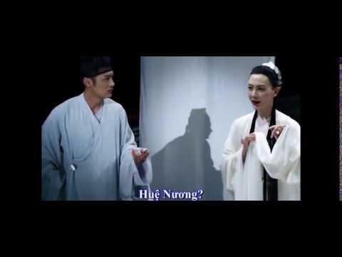 Hue Nuong (видео)