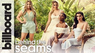 Subscribe for The Latest Hot 100 Charts & ALL Music News! ►► https://bitly.com/BillboardSubBillboard News: New Channel, Same Awesome ►► http://bit.ly/DailyMusicNewsThis week, Billboard Style takes you behind the scenes of Fifth Harmony's second Billboard cover shoot, with exclusive quotes from their group stylist and the members of 5H themselves.Visit our website for the latest charts and all things music: https://www.billboard.com/Like us on Facebook: https://www.facebook.com/BillboardFollow us on Twitter: https://twitter.com/billboard Follow us on Instagram: https://www.instagram.com/billboard/