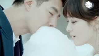 Video 겨울사랑-더원That winter, The wind blows MV(조인성Joinsung,송혜교SongHyeKyo) MP3, 3GP, MP4, WEBM, AVI, FLV September 2019