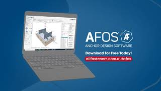 AFOS® Software. Whats's it all about?