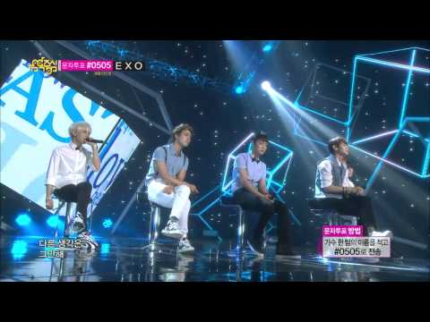 [HOT] Goodbye Stage, BEAST – How to love, 비스트 – 하우 투 러브, Music core 20130824
