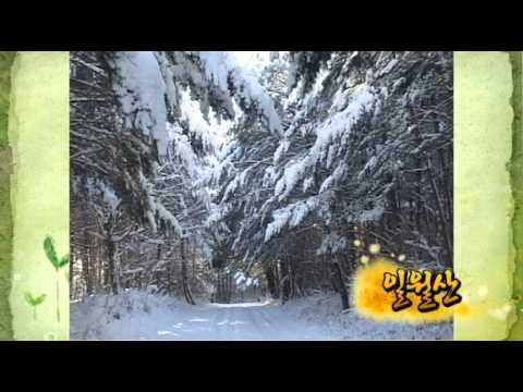 대티골 홍보영상