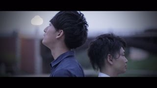 "4年2組 ""君が好き"" (Official Music Video)"