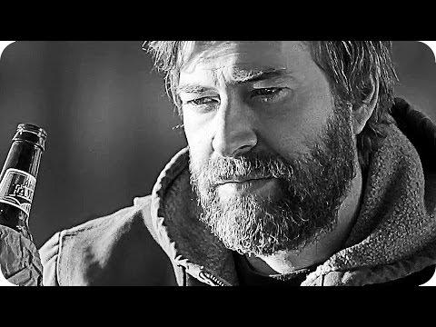 BLUE JAY Trailer (2016)