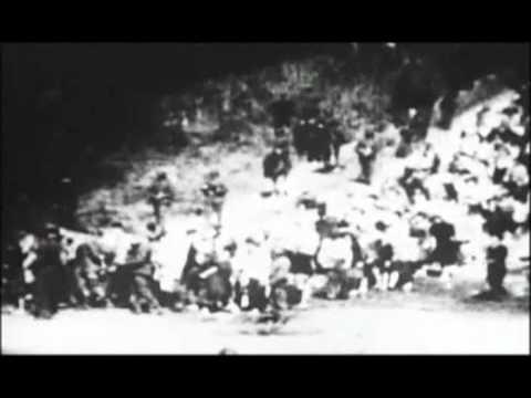 Deuxième Guerre mondiale – Qui étaient Les einsatzgruppen honorés par la bourgmestre de Zedelgem, Annick Vermeulen (CD&V )