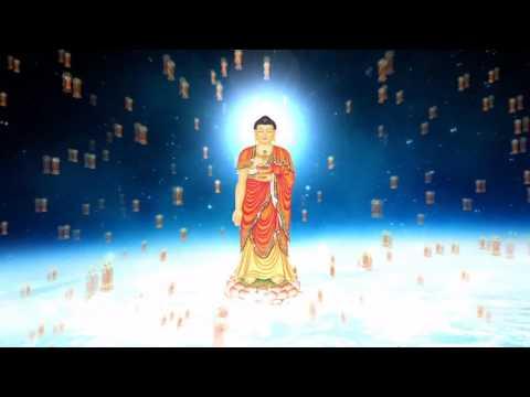 Nhạc Niệm Phật A Di Đà