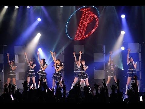 , title : '【LIVE】東京パフォーマンスドール(TPD)/BRAND NEW STORY フルサイズ'