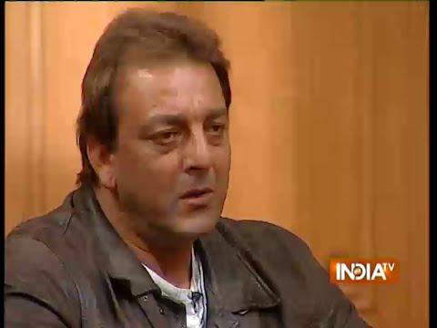 Sanjay Dutt in Aap Ki Adalat (Full Interview)