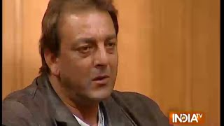 Video Sanjay Dutt in Aap Ki Adalat (Full Interivew) MP3, 3GP, MP4, WEBM, AVI, FLV Agustus 2018
